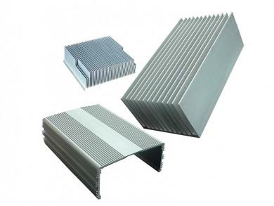太阳能铝材